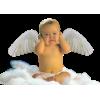 Baby girl - People -