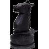 Black Knight - Ilustrationen -