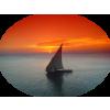 Boat Čamac - Buildings -