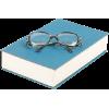 Book Knjiga - Items -