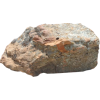 Brown Chert Rock - Items -