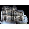 Building Zgrada - Buildings -