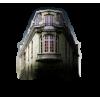 Building - Zgradbe -
