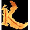 Burning letter K - Tekstovi -