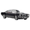 Car Auto - Vehicles -