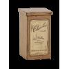 Chocolate Box Kutija - Items -