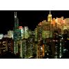 City Grad - Buildings -