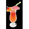 Coctail Brainstorm - Beverage -