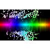 Color Splat - Illustrations -
