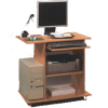 Compact Desk - Furniture -