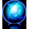Earth - Illustrations -