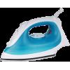 Electric Iron - Items -