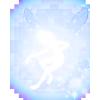 Fairy Light - Luzes -