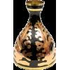 Fine Art Vase - Items -
