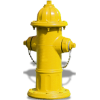 Fire Hydrant - Illustrations -