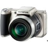 Fotoaparat - Rascunhos -