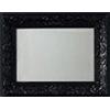 Framed Mirror - Frames -