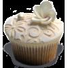 Franjapani Cupcake - Illustrations -