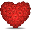 Heart Srce - Illustrations -