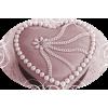 Heart box - Articoli -