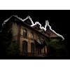 House Kuća - Građevine -