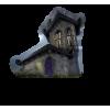 House Kuća - Buildings -