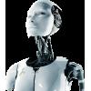 I robot - Items -