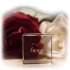 Love gift - Items -