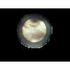 Moon - Natureza -