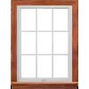 Multi-pane Window - Buildings -