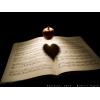 Music book - Items -