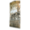 Old wall - Buildings -