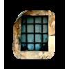 Old window - Buildings -