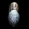 Passage Prolaz - Buildings -