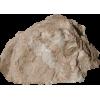 Pegmatite Rock - Items -