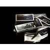 Photos - Objectos -