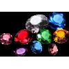 Priceless Jewels - Items -