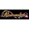 Romance - Texts -