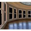 Room Windows Cut - Buildings -
