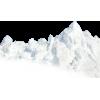 Snow - Priroda -