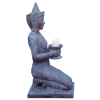 Statue - Items -