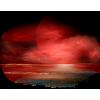 Sunset Zalazak sunca - Natura -