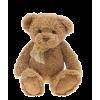 Teddy bear Medvjedić - Items -