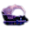 Thunder Grmljavina - Buildings -