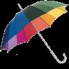 Umbrela - Items -