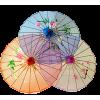 Umbrella Kišobran - Items -