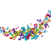 VECTOR music notes and sounds - Ilustrationen -