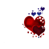 Valentine Heart - Illustraciones -