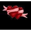 Valentine's Day Heart - Illustrations -