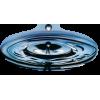 Water Voda - Natura -
